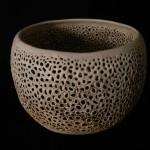 ceramics – 266