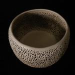 ceramics – 267