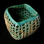 ceramics – 27