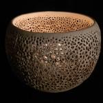 ceramics – 271