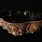 ceramics – 277