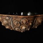 ceramics – 278