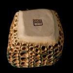 ceramics – 28