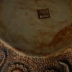 ceramics – 286