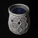 ceramics – 3 of 17