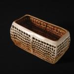 ceramics - 3