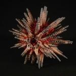 ceramics - 36