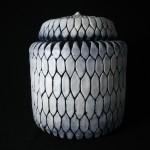 ceramics – 377