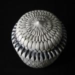ceramics – 379
