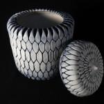 ceramics – 381