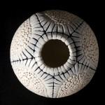 ceramics – 388