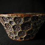 ceramics – 399