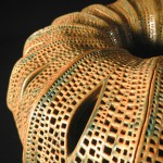 ceramics – 4