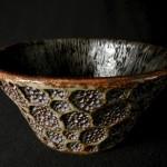 ceramics – 400