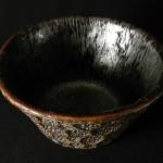 ceramics – 403