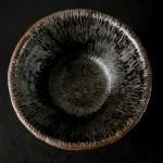 ceramics – 404