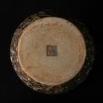 ceramics – 405