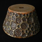 ceramics – 406