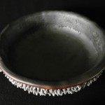 ceramics – 409