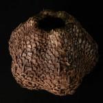 ceramics – 415