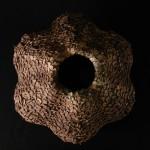 ceramics – 416