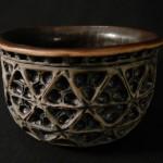 ceramics – 420