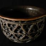 ceramics – 421