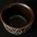 ceramics – 423