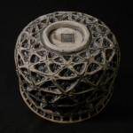 ceramics – 424