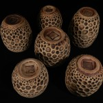 ceramics – 487