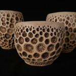 ceramics – 490