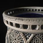 ceramics – 5 of 17