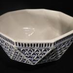 ceramics – 510