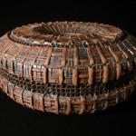 ceramics – 6