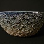 ceramics – 633