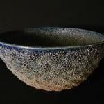 ceramics – 634