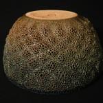 ceramics – 640