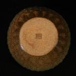 ceramics – 642
