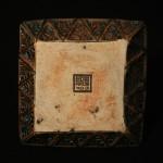 ceramics – 647