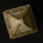 ceramics – 648