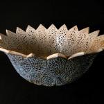 ceramics – 652