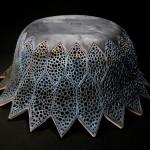 ceramics – 653