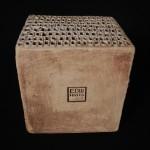 ceramics – 662