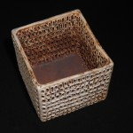 ceramics – 663
