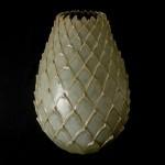 ceramics – 668