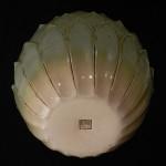 ceramics – 671