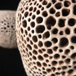 ceramics – 691