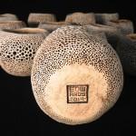 ceramics – 692