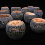 ceramics – 693