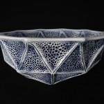 ceramics – 695